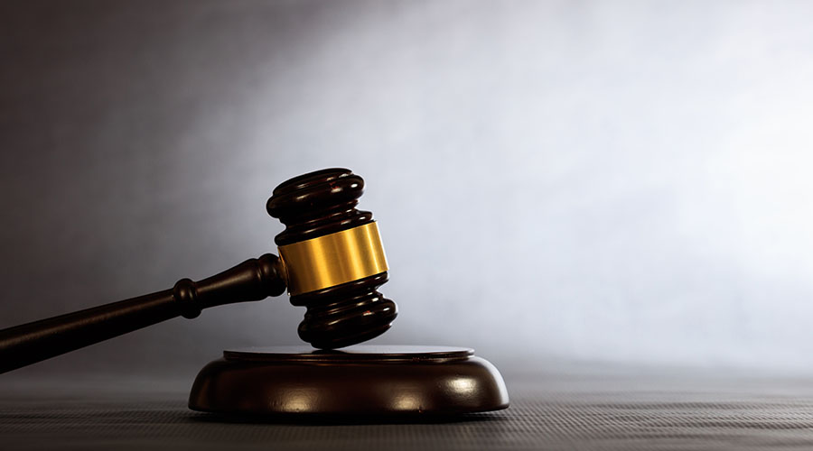 A Danubia Szabadalmi és Jogi Iroda a Sár és Társai Ügyvédi Irodával sikeresen képviselte a kiegészítő oltalmi tanúsítványok tulajdonosainak érdekét