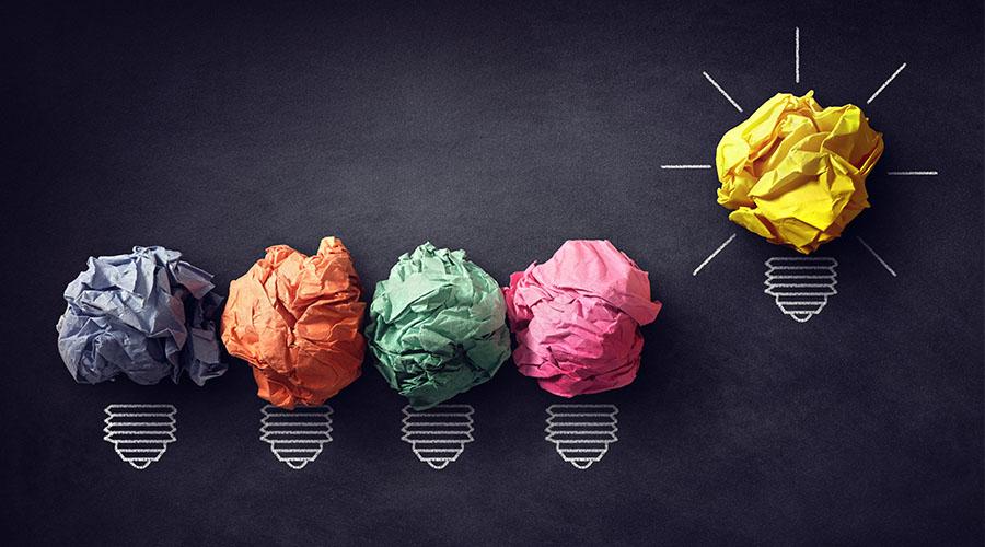 Hova forduljon, mihez kezdjen, aki szabadalmaztatni akarja az ötletét?