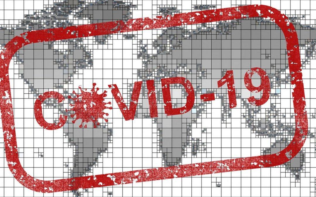 Tájékoztató a bíróságok és szellemitulajdon-védelmi hatóságok előtti ügymenet COVID-19 járvány miatt bevezetett változásairól