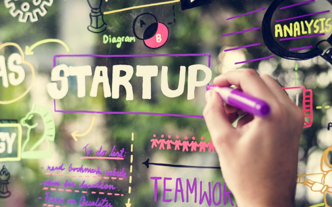 A tőkebevonás és a szellemi tulajdon – mire figyeljen minden startup!
