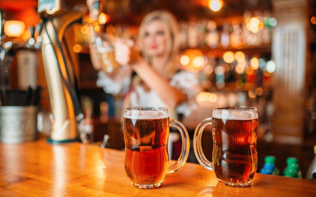 Kijózanító döntés született az Oktoberfest védjegy ügyében
