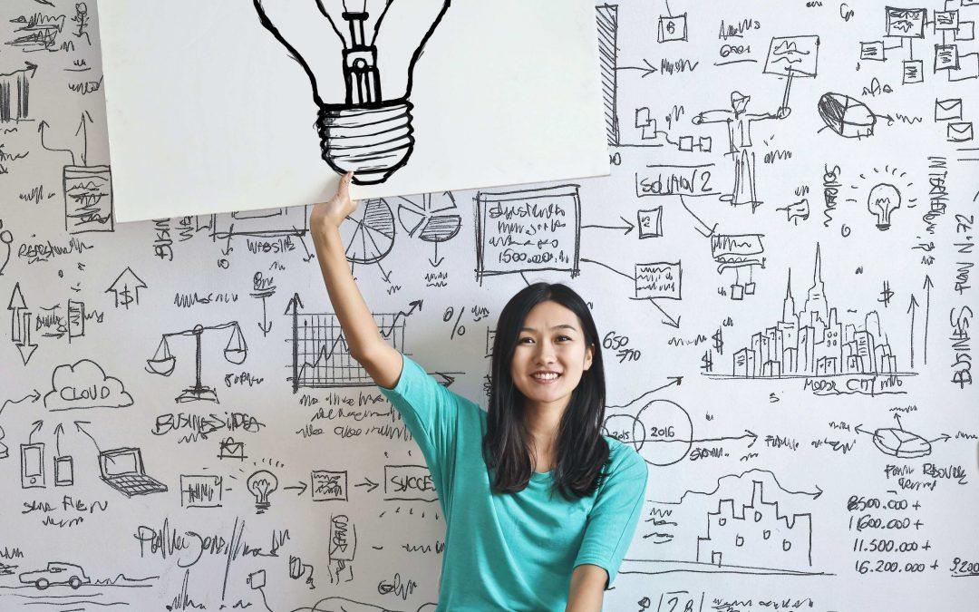A kreatív munkaerő anyagi motiválása – tapasztalatok és tanulságok (1. rész)