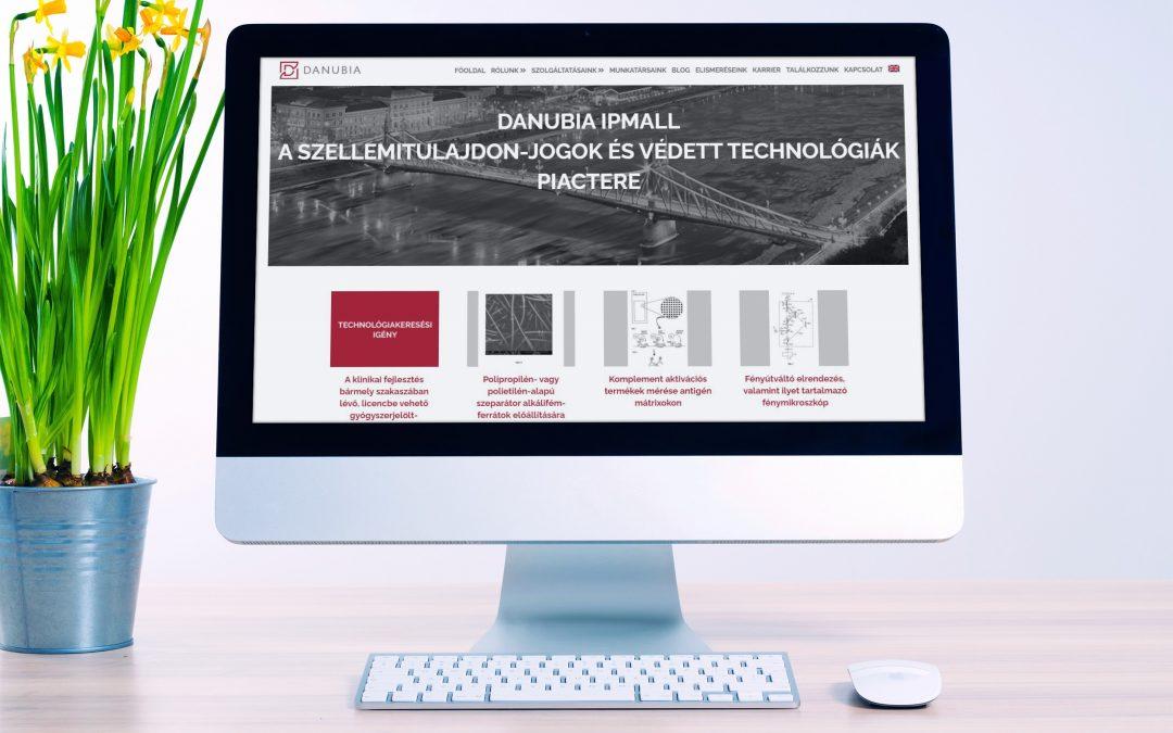 Szellemitulajdon-piactér indult Magyarországon