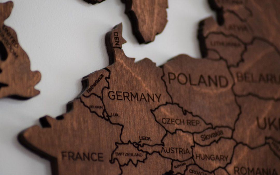 Helyzetjelentés – Egységes Szabadalmi Bírósággal kapcsolatos legújabb európai fejlemények