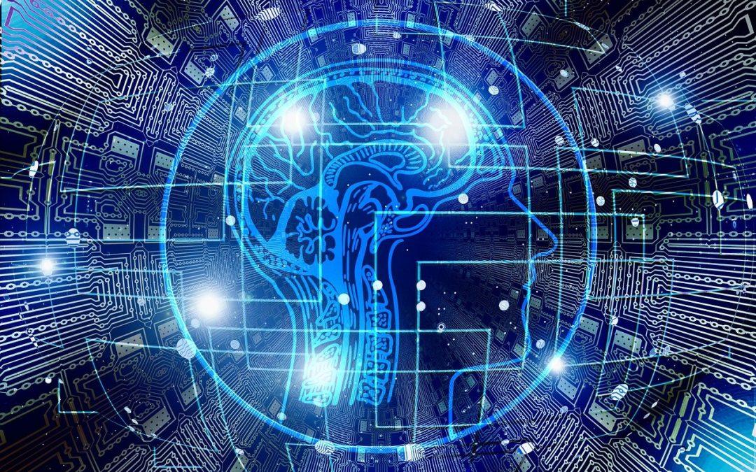 Számítógéppel megvalósított szimulációk szabadalmazásának jelenlegi joggyakorlata Európában