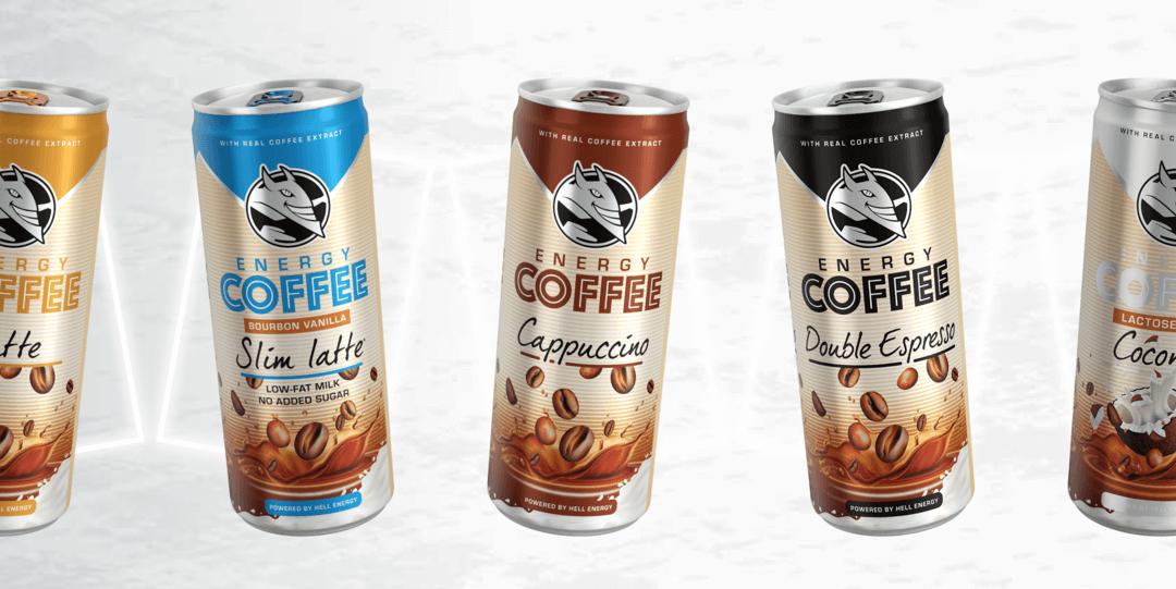 Világos-e a kávé vagy sem? Avagy védjegybejelentés a HELL döntés fényében