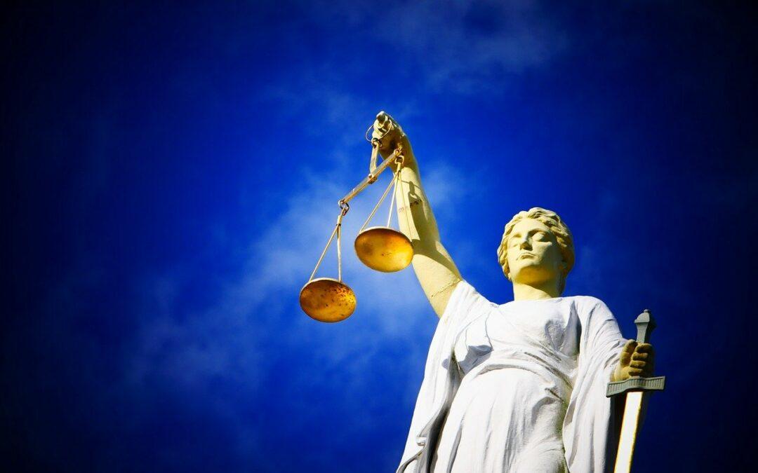 Határozott európai szintű fellépés a szellemi tulajdonjogokat sértő bűncselekmények ellen