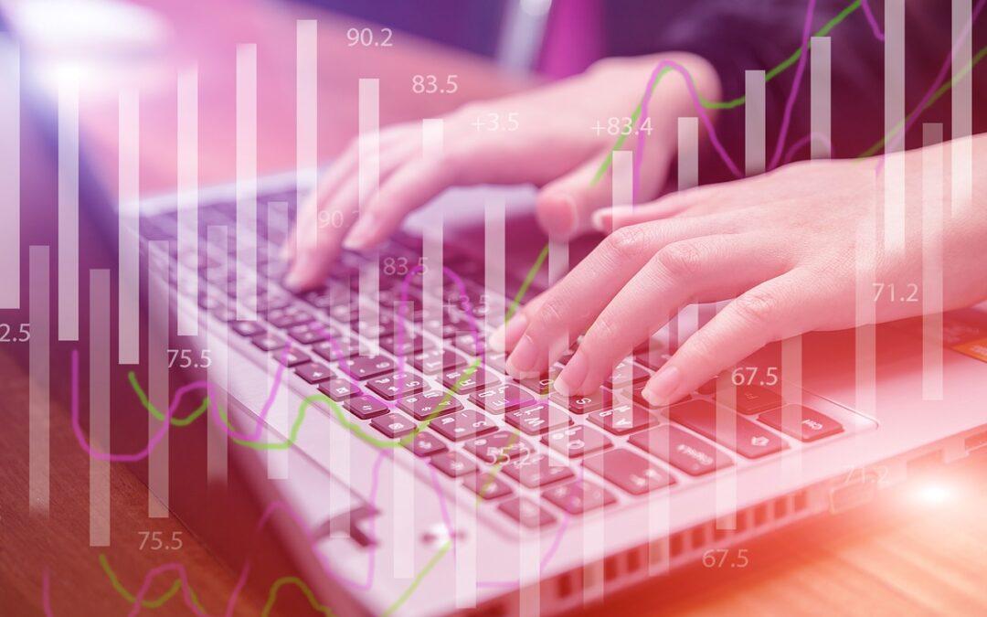 A digitális platformok versenyjogi szabályozása