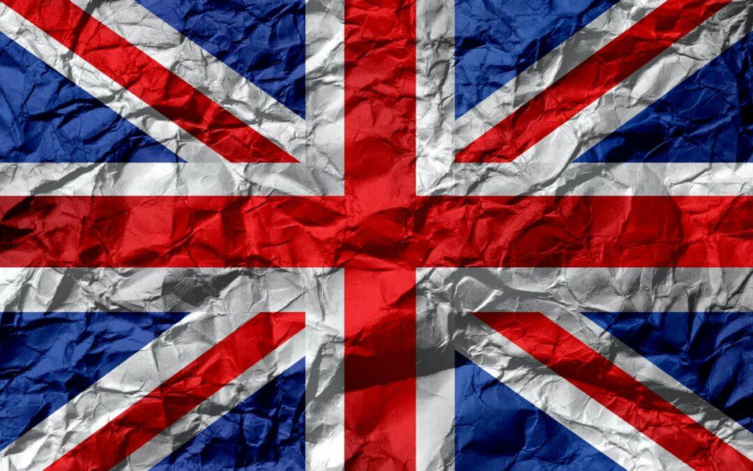 Az európai uniós szellemi tulajdonjogok sorsa a Brexit utáni Egyesült Királyságban